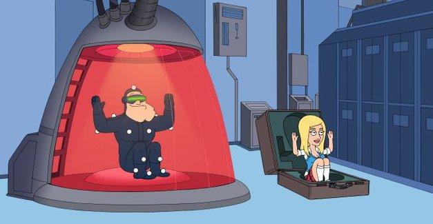best episode of the season american dad season 8 jmunney s blog