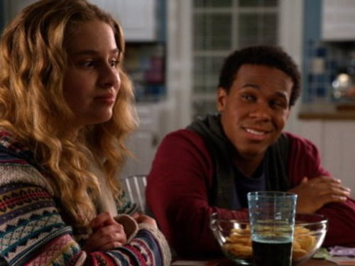 suburgatory-george-quizzes-lisa-and-malik