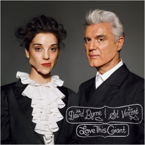 David_Byrne_and_St._Vincent_-_Love_This_Giant