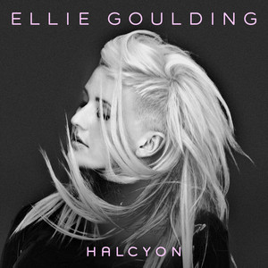 Ellie_halcyon