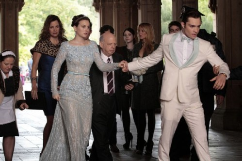Gossip-Girl-Series-Finale-New-York-I-Love-You-XOXO-3