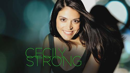 cecily_strong_snl