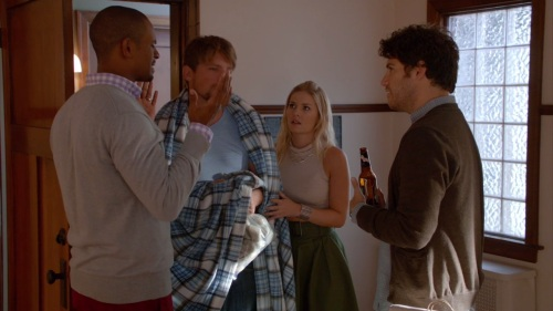 HappyEndings3x04_0431