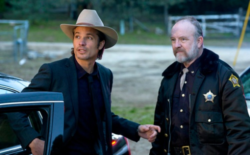 Justified-Raylan-and-Drew