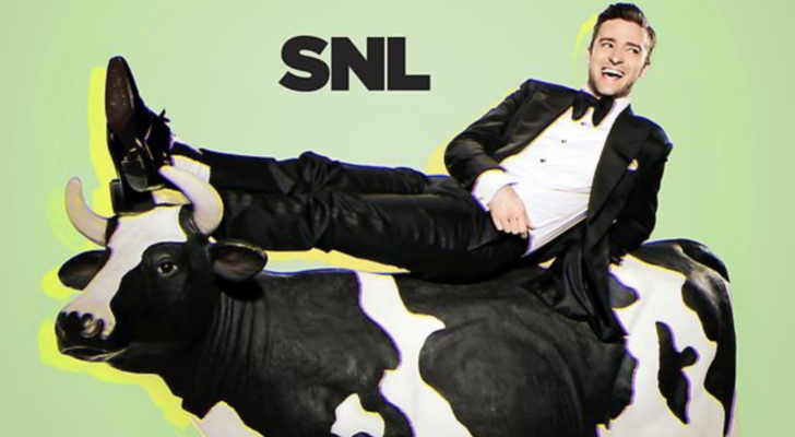Melissa McCarthy To Host 'Saturday Night Live' On Super ...