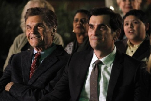Modern-family-tyburrell_fred willard