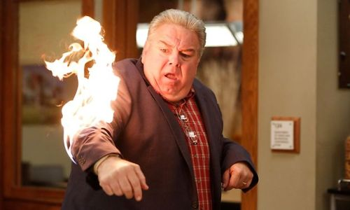 Parks-and-Recreation-Jerry-Retires