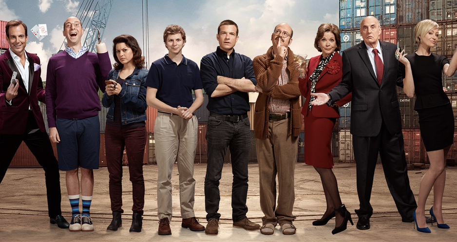 Download free modern arrested development the wallpapers 600x600px.
