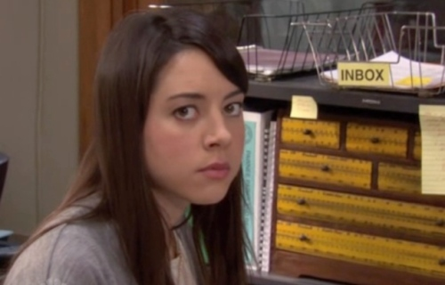 april-ludgate-aubrey-plaza-parks-recreation