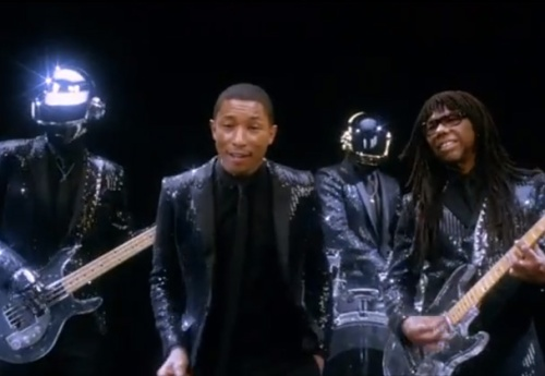 daft-punk-get-lucky-video