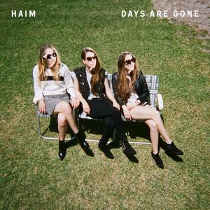 Haim_-_Days_Are_Gone