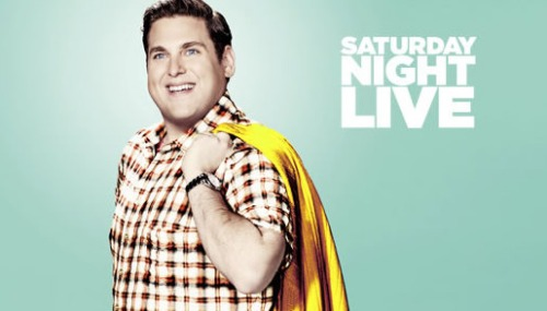 jonah-hill-saturday-night-live-snl