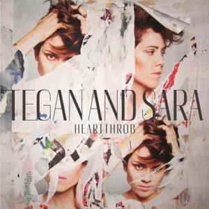 Tegan_and_Sara_-_Heartthrob_cover