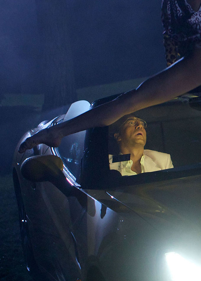 Cameron Diaz Sex In Car 86