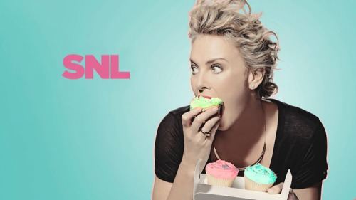 charlize-theron-snl-sketches-nbc