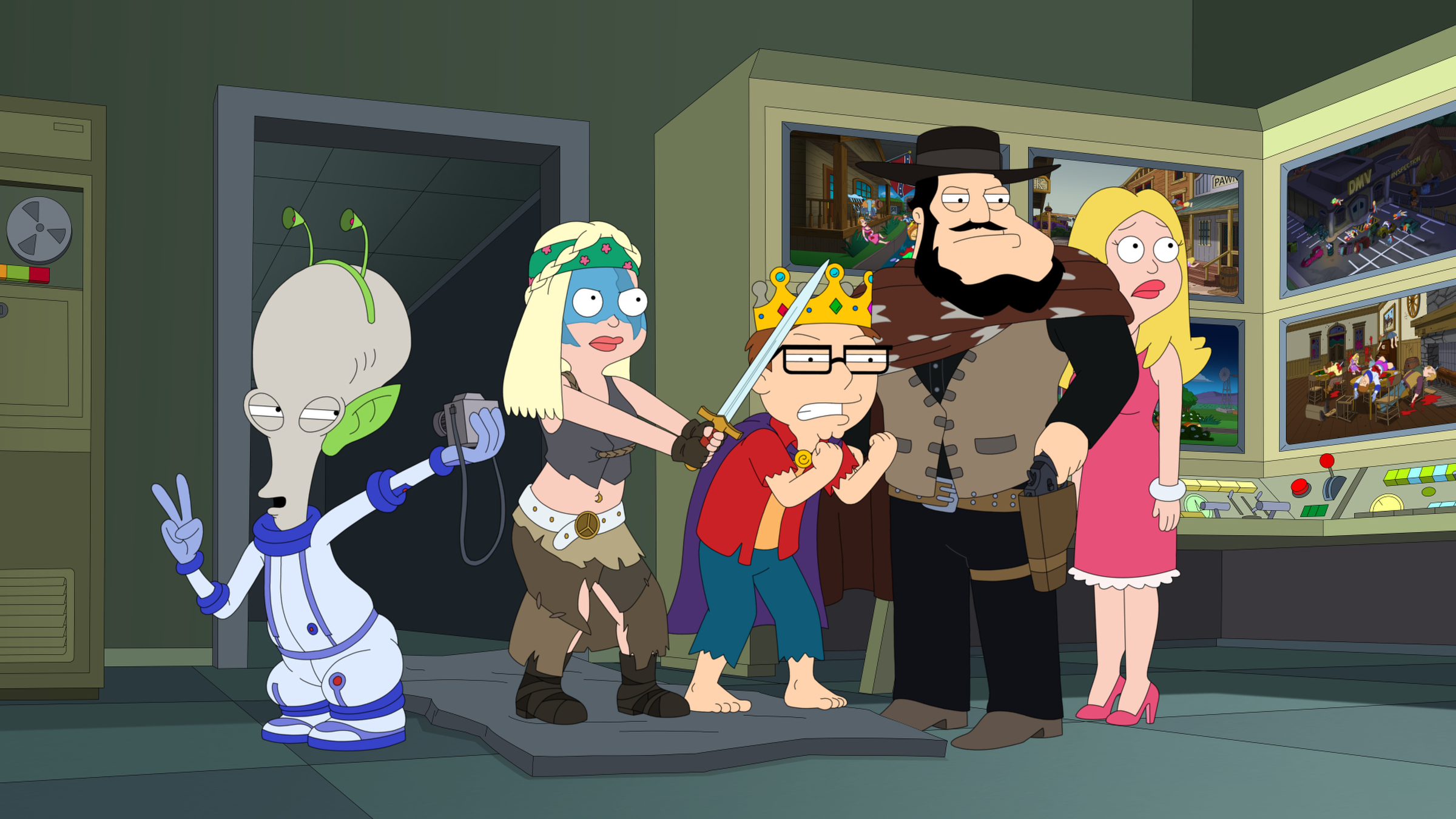 best episode of the season american dad season 10 jmunney s blog