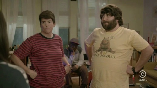 broad_city-2014_-bevers-john_gemberling-tshirts-s07e09-bear_goggles_tshirt