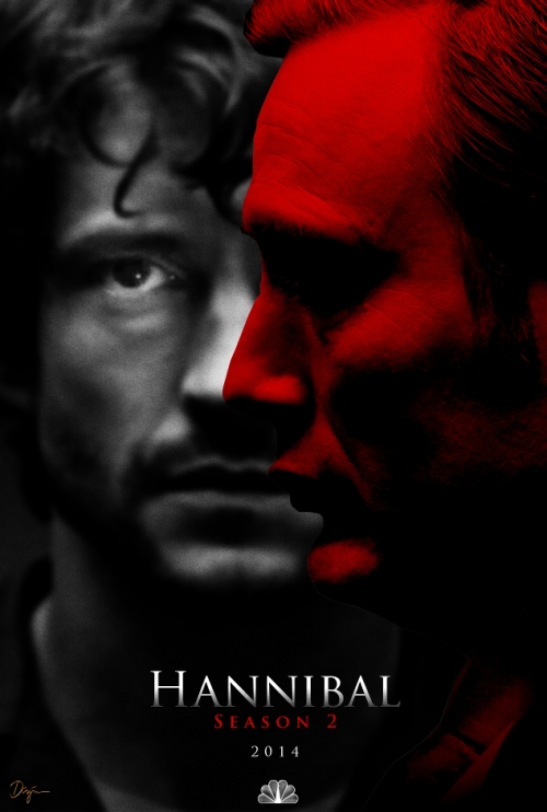 hannibal___season_2_promo_b_by_sahinduezguen-d6rt8n9