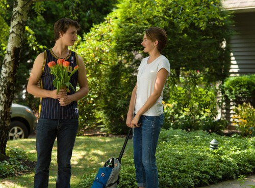 The-Fault-In-Our-Stars-4.jl.060514