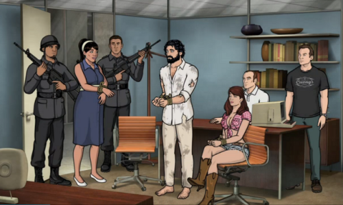 archer-arrival-departure-cold-open-with-holly-and-slater-636x381