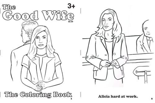 Good-Wife-coloring-book_article_story_large