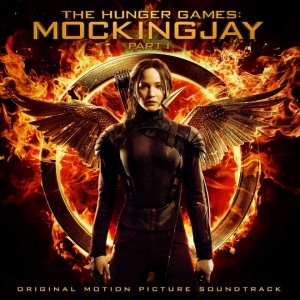 The_Hunger_Games,_Mockingjay_Part_1_Original_Motion_Picture_Soundtrack