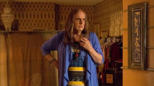 jeffrey-tambor-in-transparent-1-