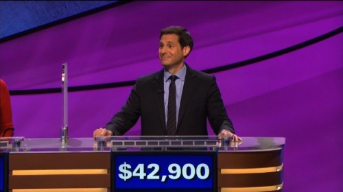 john-berman-on-jeopardy-620x348