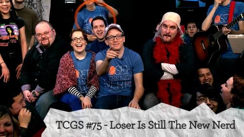 TheChrisGethardShow-TCGS75LoserIsStillTheNewNerd844