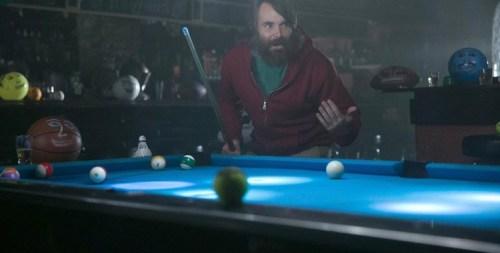 last-man-on-earth-phil-balls