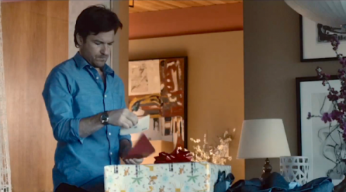 The-Gift-Jason-Bateman