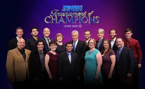 greatest jeopardy champions
