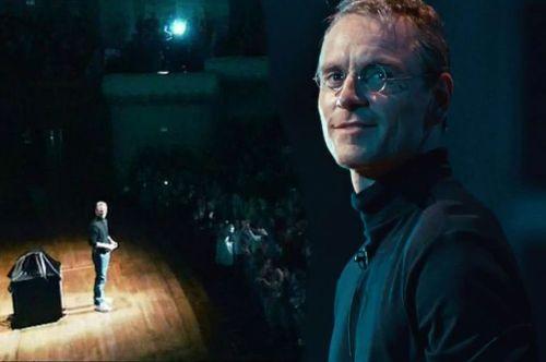 Steve-Jobs2015