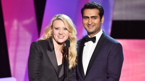 kate_mckinnon_kumail_nanjiani_getty512758452