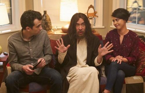 Man-Seeking-Woman-Jesus