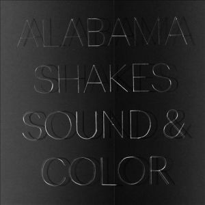 Sound_&_Color