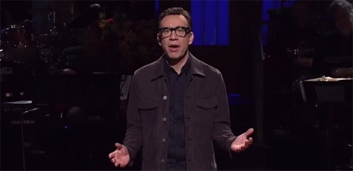fred-armisen-monologue