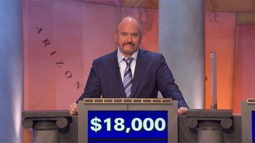 LouisCKJeopardy