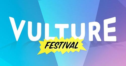 vulture-festival