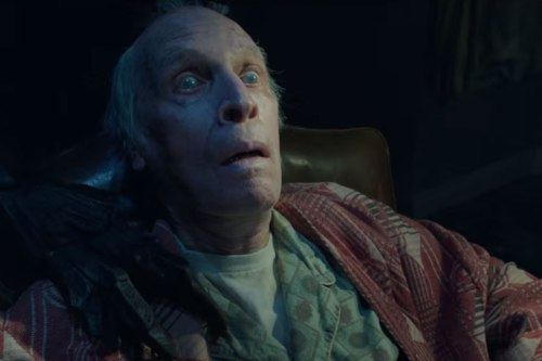CONJURING-2-Old-Man