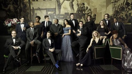 snl_season_41_cast_photo