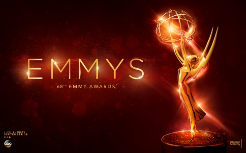 Emmys2016Poster