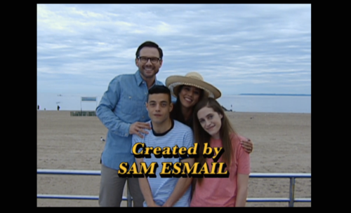 mr_robot_sitcom