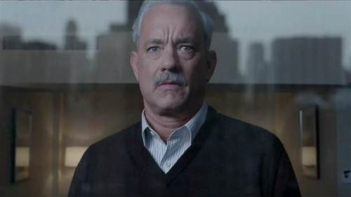 sully-tom-hanks-2016
