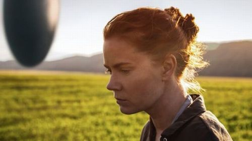 arrival_movie