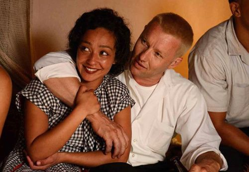 loving-movie-ruth-negga-joel-edgerton