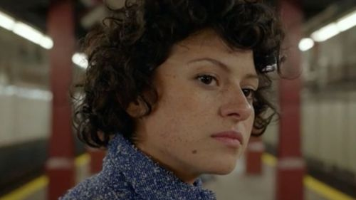 search_party_alia_shawkat_closeup