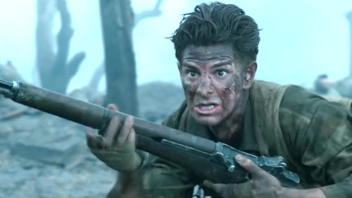 hacksaw_ridge_andrew_garfield