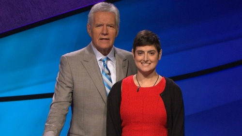jeopardy_cindy_stowell_alex_trebek