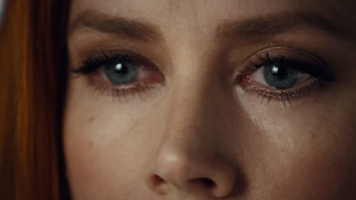 nocturnal-animals-amy-adams-close-up